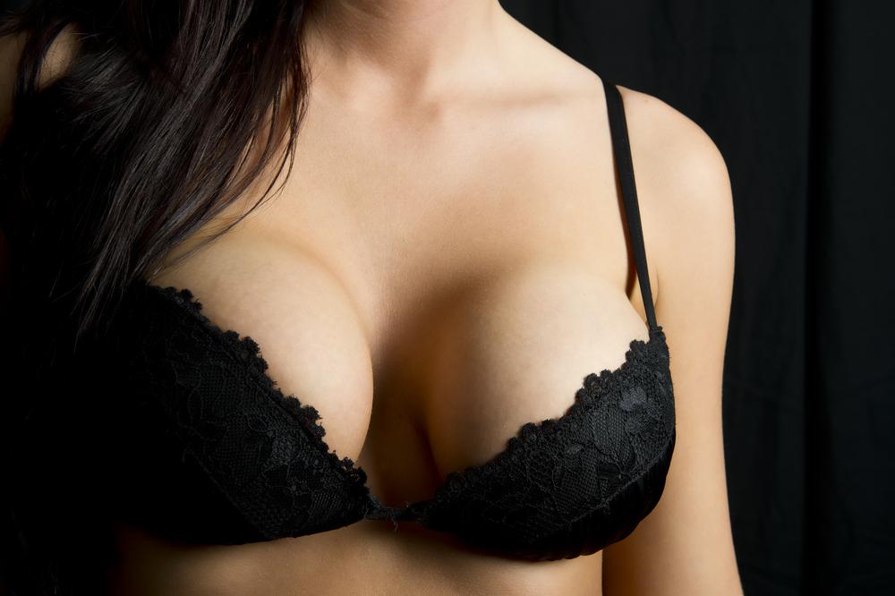 видео о красивой женской груди-эс3