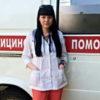 Елена Пехова