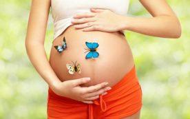 Крем Алдара при беременности